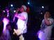 HiFi Banda Live